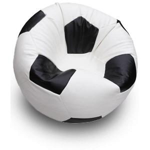 futbolnoemiagkoe
